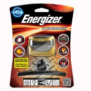 Lampe 5 LED Headlight Professionnel Energizer