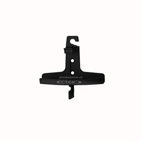 Support Mounting Bracket