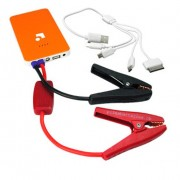 MultiPower 7 Micro Startbooster 7500 mAh