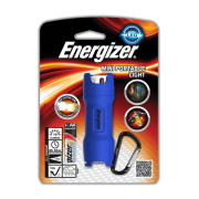 Lampe torche mini portable Light Energizer