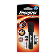 X Focus LED Energizer
