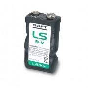 LS14250