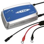 Ladegeräte CTEK 24V - XT 14000 EXTENDED