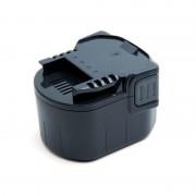 Batterie kompatibel mit AEG 12V 3Ah