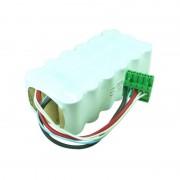 Batteries automates & CNC