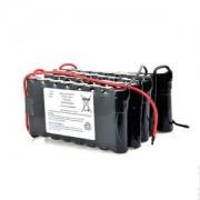 Batteries sécateurs électriques