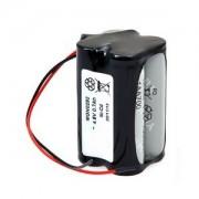 Batterie appareils de mesures