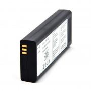 Batteries Talkie Walkie