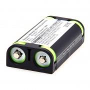 Batterie pour casque audio