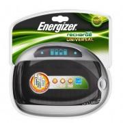 Chargeurs de piles rechargeables